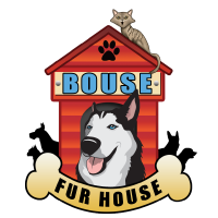 Bouse Fur House